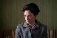 Ruth WILSON (Alison Wilson)
