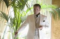 Der skrupellose Casinobesitzer Willy Bank (Al Pacino) verrechnet sich ganz gewaltig. Er kann einen einzigen von Danny Oceans Truppe ausschalten, aber die übrigen Mitgleider nicht. Und diese haben jetzt ein gemeinsames Ziel: Rache!