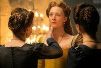 Mary Stuart (Saoirse Ronan)  Die Verwendung des sendungsbezogenen Materials ist nur mit dem Hinweis und Verlinkung auf TVNOW gestattet.; Mary Stuart (Saoirse Ronan)  Die Verwendung des sendungsbezogenen Materials ist nur mit dem Hinweis und Verlinkung auf TVNOW gestattet.