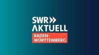 """SÜDWESTRUNDFUNK SWR Aktuell Baden-Württemberg - Nachrichten für den Südwesten Auf SWRAktuell.de, Nachrichten-App, in den sozialen Netzwerken, im SWR Fernsehen und im Radio kann sich das Publikum im Südwesten über das aktuelle Geschehen im Land und in der Welt umfassend informieren. © SWR, honorarfrei - Verwendung gemäß der AGB im engen inhaltlichen, redaktionellen Zusammenhang mit genannter SWR-Sendung und bei Nennung """"Bild: SWR"""" (S2). SWR Presse/Bildkommunikation, Baden-Baden, Tel: 07221/929-22287, foto@swr.de"""