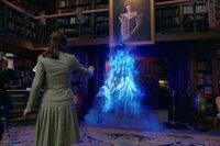 Ghostbusters Kristen Wiig als Erin Gilbert SRF/2016 Columbia Pictures Industries, Inc. and Village Roadshow Films Global Inc.