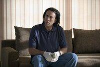 Der abgebrühte Profikiller Joe (Nicolas Cage) will in Bangkok gleich vier Aufträge für den lokalen Bandenchef Surat erledigen. Danach will er aus dem Geschäft aussteigen. Doch dann verliebt er sich ...