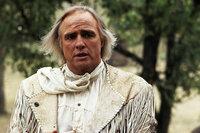 Duell am Missouri Marlon Brando als Lee Clayton SRF/Metro-Goldwyn-Mayer Studios Inc.