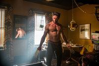 Zurück in die Vergangenheit: Als in der Zukunft die Mutanten kurz vor dem Aussterben stehen, weil sie von Killer-Robotern gejagt und getötet werden, fassen die X-Men den Plan, die Bedrohung duch die Sentinels gar nicht erst zuzulassen - sie schicken Wolverine (Hugh Jackman) in die Vergangenheit ...