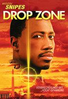 Drop Zone - Plakatmotiv