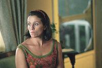 Williams Mutter Elaine (Francs McDormand) träumt davon, dass ihr Sohn was Solides erlernt. Doch ihr 15-jähriger Sohn ist dem Rock 'n' Roll verfallen ...