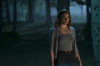 Jean Grey / Phoenix (Sophie Turner)