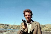 Dirty Harry II - Calahan Dirty Harry: Clint Eastwood als Harry Calahan SRF/Warner Bros. Entertainment, Inc.