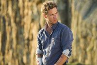 Der übermütige und verwöhnte Kyle (Jeremy Sumpter) wird von seinem Vater nach einem schweren Unfall, den er im angetrunkene Zustand verursacht hatte, in eine Art Besserungscamp geschickt. Doch die Dinge laufen dort nicht, wie erhofft ...
