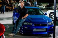 Brian (Paul Walker) muss wieder in die Straßenrenn-Szene abtauchen, um ein Drogenkartell auffliegen zu lassen ...