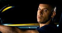 Bei seiner Rückkehr in die USA warten einige böse Überraschungen auf Dom (Vin Diesel) ...