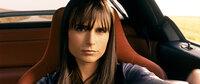 Als Mia (Jordana Brewster) ihrem Bruder mitteilt, dass sein Ex-Freundin einen Unfall hatte, lockt sie ihn damit zurück in die USA und ins Fadenkreuz des FBI ...