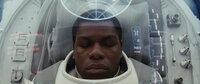 Finn (John Boyega)
