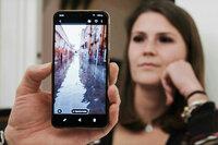Sternstunde Kunst Molecole - Venedig im Lockdown Mit atemberaubenden Bildern erzählt der Filmer Andrea Segre die Geschichte der Stadt und verknüpft sie mit seiner eigenen. SRF/Deckert Distribution