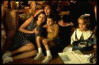 Apollo 13, Regie 1995 Ron Howard