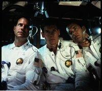 Apollo 13, Apollo 13, Regie RON HOWARD 1995, Darsteller Bill Paxton, Kevin Bacon, Tom Hanks
