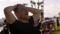 """Nächste Station Mars? Die Geschichte der Raumfahrt ist eine Abfolge von Erfolgen und Rückschlägen. Für Elon Musks Wunderrakete """"Falcon Heavy"""" stehen die Zeichen zurzeit auf Erfolg."""