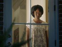Hausangestellte oder böser Geist? Georgina (Betty Gabriel) ist kaum zu durchschauen.