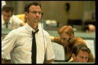 Apollo 13, Apollo 13, Regie RON HOWARD 1995, Darsteller Gary Sinise