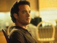 Die Journalistin Annie ist davon überzeugt, dass Sam (Tom Hanks) der Mann ihres Lebens ist, obwohl sie nur seine Stimme im Radio gehört hat ...