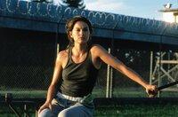 Noch im Gefängnis einsitzend, muss Libby (Ashley Judd) befürchten, Opfer einer bösartigen Verschwörung geworden zu sein ...