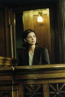 Trotz mangelnden Motivs wird Libby (Ashley Judd) schuldig gesprochen. Da keimt in ihr ein fürchterlicher Verdacht auf ...