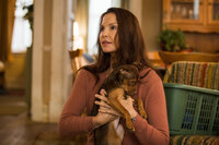 Terri (Ashley Judd)