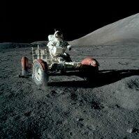 Gene Rover Test