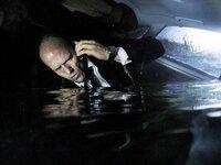 """Der Auftrag, zu dem Frank Martin (Jason Statham) gezwungen wurde, stellt den """"Transporter"""" vor völlig neue Herausforderungen."""
