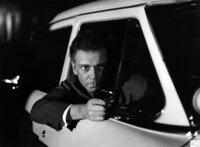 Holms Kriminalist (Rolf Herricht)