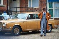 Jeremy Thorpe (Hugh Grant)