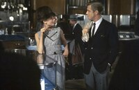 Breakfast at Tiffanys_Fruehstueck bei Tiffany, regie Blake Edwards USA 1961