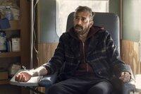Negan (Jeffrey Dean Morgan)