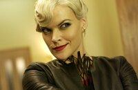 Nadia Vole (Missi Pyle) führt nie etwas Gutes im Schilde ...