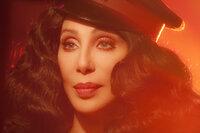 Die Rettung ihres Lebenswerkes hat Tess (Cher) einer ganz besonderen Sängerin und Tänzerin zu verdanken ...