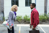Die Goldbergs Staffel 1 Folge 11 Wendi McLendon-Covey als Beverly Goldberg SRF/2013 Sony Pictures Television Inc