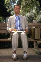 Forrest Gump (Tom Hanks)
