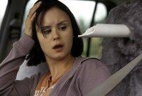 Äußerst knapp überlebt Kat (Keegan Connor Tracy) eine katastrophale Autobahn-Karambolage. Doch schon bald schlägt Gevatter Tod wieder zu ...