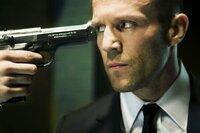 Frank Martin (Jason Statham)