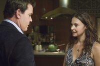 Cole Frankel (Ray Liotta) und Denise Frankel (Ashley Judd)