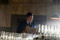 Nach Capones Tod zieht Tony Accardo die Fäden, um die Organisation zu stabilisieren.