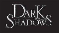 Dark Shadows - Logo