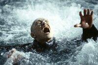 Fallen die Pläne des gefährlichen Killers Zao (Rick Yune) ins Wasser?