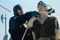 "Cary Elwes als ""Robin Hood"""