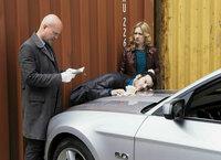 Der Kriminalist  Der Spieler  Staffel 9, Episode 5