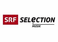 SRF Selection - Musik Logo 2017  Copyright: SRF