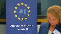 Die EU-Expertengruppe für KI ringt um ethische Standards.
