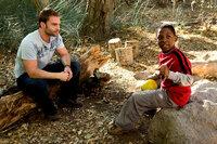 Wheeler (Seann William Scott, l.) versucht sich als Aufsichtsperson von dem zehnjährigen Ronnie (Bobb'e J. Thompson, r.), doch das geht gehörig schief ...