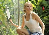 Der Urlaub in einem Ferienresort in der Nähe von Bangkok verwandelt sich für Maria (Naomi Watts) und ihre Familie in einen Albtraum.