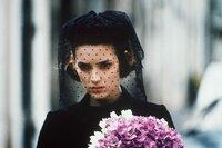 Blanca Trueba (Winona Ryder)